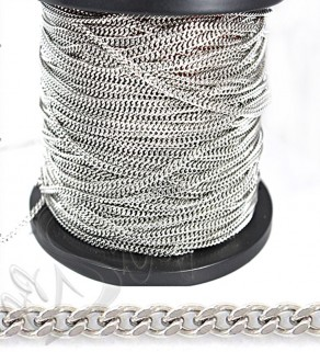 Stainless Steel Chain 316...